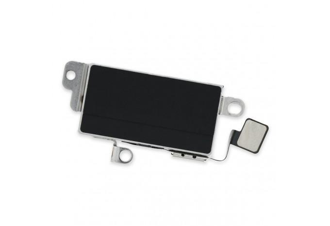 Вибромотор для iPhone 11 Pro