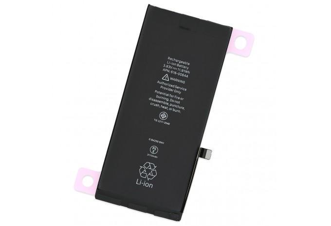 Аккумулятор для Apple iPhone 11 3.83V 3110mAh Li-ion 616-00643