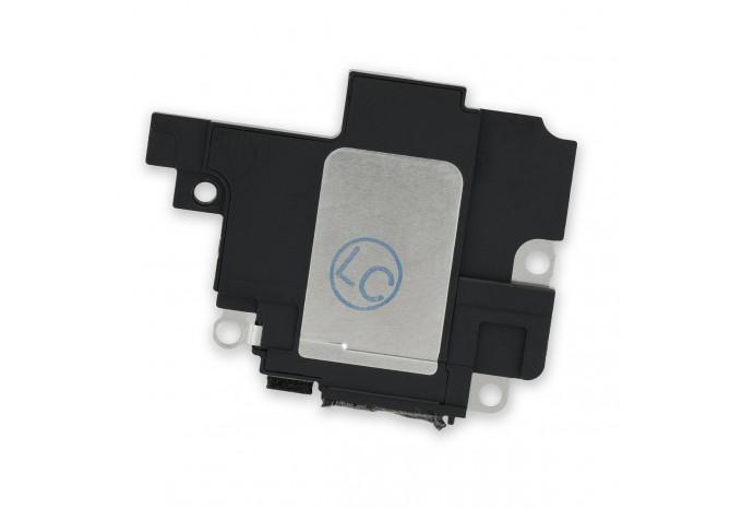 Динамик нижний основной для iPhone 11