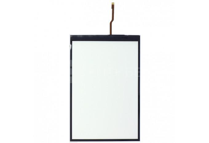 Подсветка дисплея для iPhone 4 / 4S