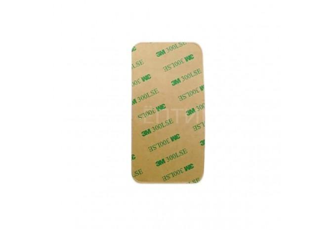 3М Стикер для крепления дисплея к рамке для iPhone 4 / 4S