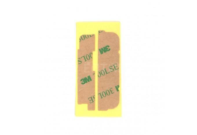 3M Стикеры для крепления дисплейного модуля iPhone 4S, iPhone 4