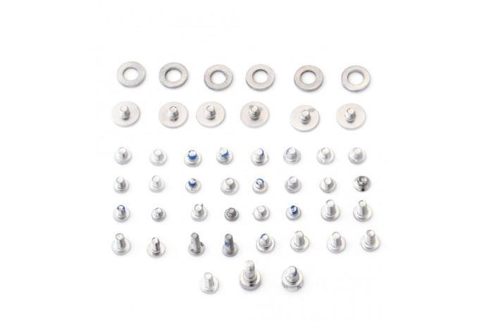 Полный комплект болтиков, винтов для iPhone 4s