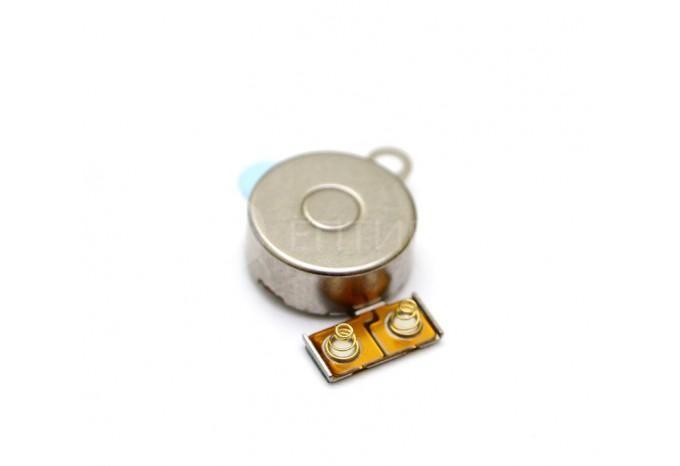 Вибромотор / вибратор для замены на iPhone 4S
