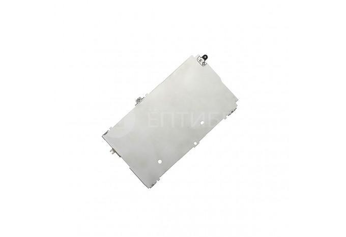 Металлическая планка дисплея для iPhone 5