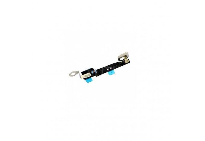 Антенна Bluetooth для iPhone 5