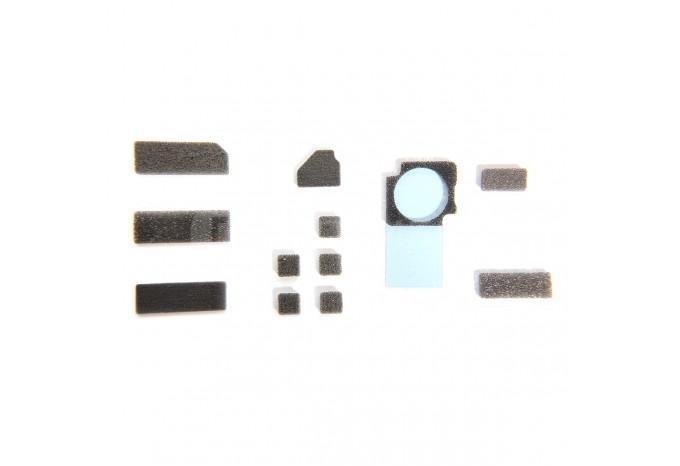 Набор антистатических прокладок для iPhone 5