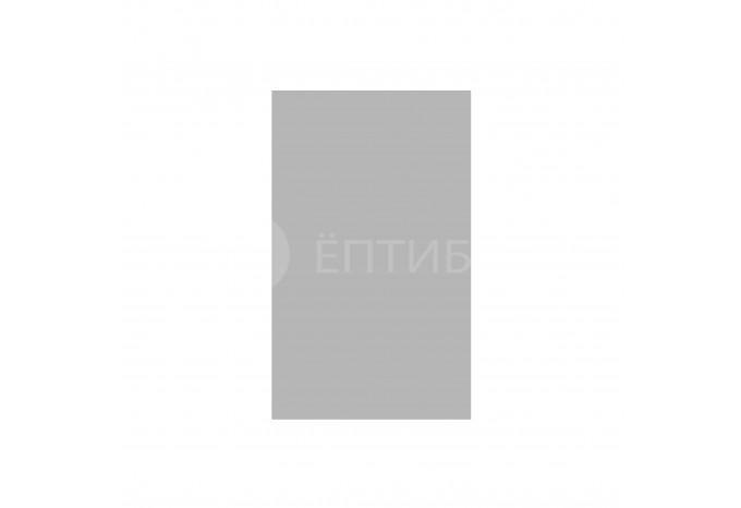 Поляризационная пленка для модуля дисплея iPhone 5 / 5C / 5S
