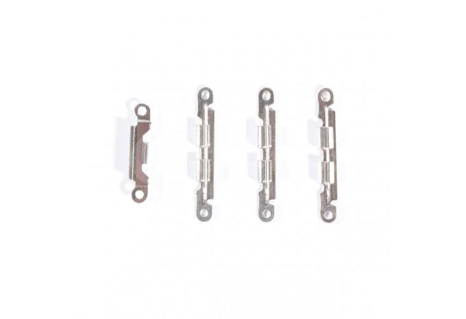Набор металлических планок корпуса для iPhone 5S