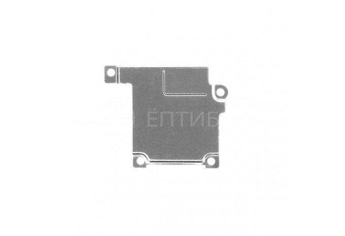Крышка FPC коннектора дисплея iPhone 5С/5S/SE