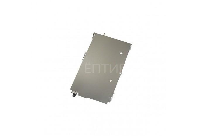 Металлическая планка дисплея для iPhone 5S/SE