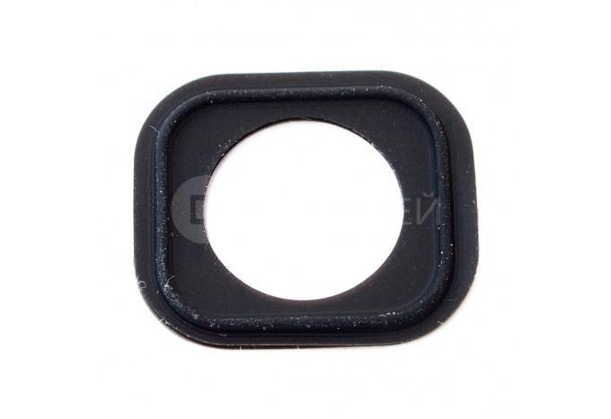 Резиновая прокладка кнопки HOME для iPhone 5 / 5C