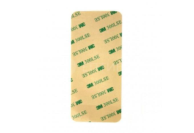 3М Стикер для крепления дисплея к рамке для iPhone 5S