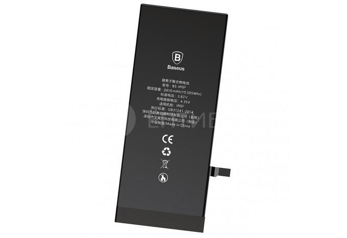 Аккумулятор для iPhone 6 Plus Baseus 2915mAh