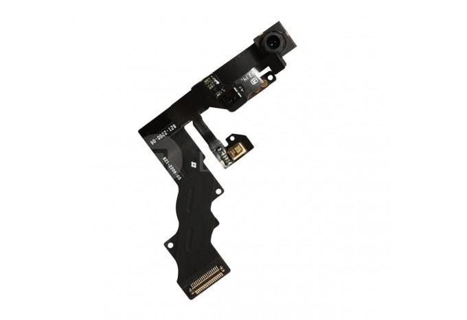 Шлейф передней камеры с камерой и датчиком приближения для iPhone 6 Plus