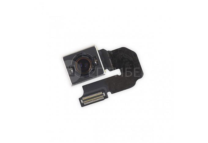 Основная задняя камера для iPhone 6 Plus