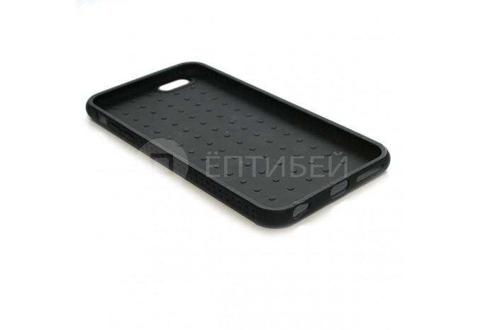 Резиновый прочный чехол для iPhone 6 Plus