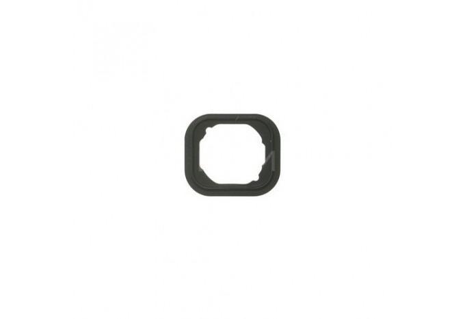 Резиновый уплотнитель кнопки Home для iPhone 6 / 6 Plus