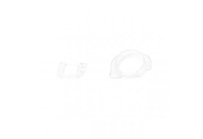 Крепеж для фронтальной камеры и датчика приближения для iPhone 6 / 6 Plus