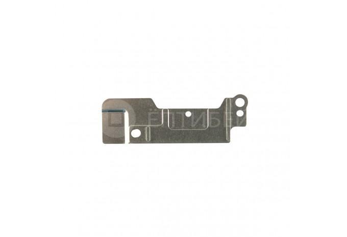 Металлический держатель кнопки HOME для iPhone 6