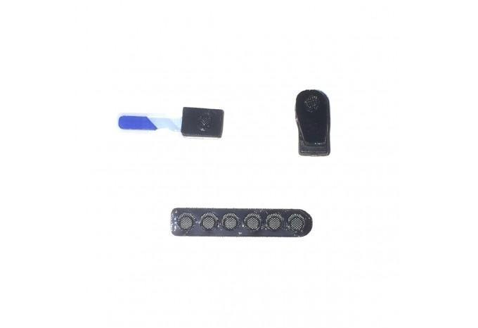Набор заглушек и сеток для iPhone 6