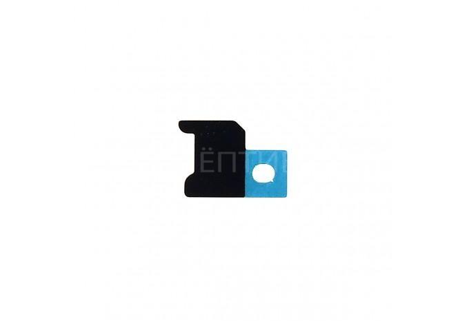 Стикер фронтальной камеры для iPhone 6