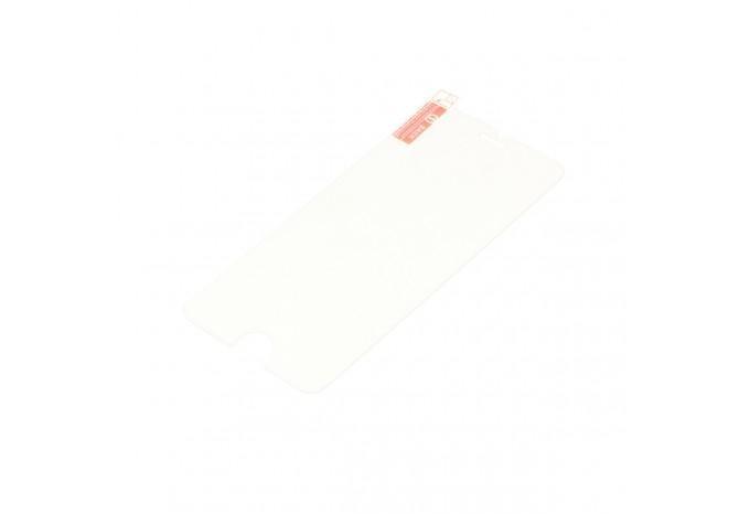 Защитное противоударное стекло для iPhone 6