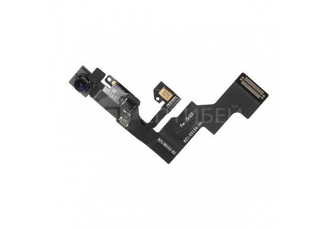 Шлейф фронтальной камеры с датчиком приближения для iPhone 6s Plus