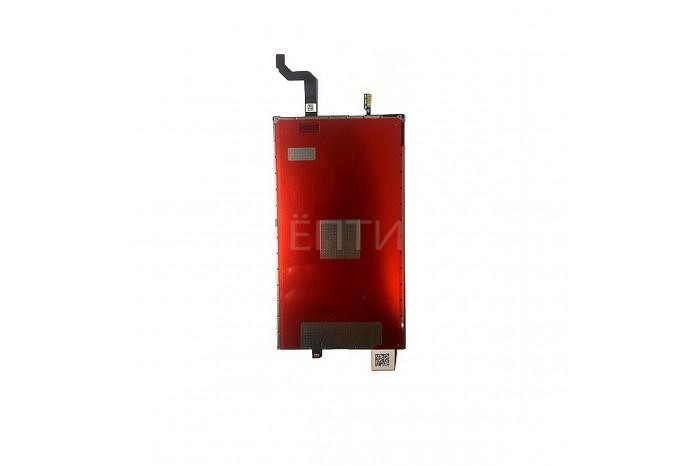 Подсветка дисплея для iPhone 6S Plus 3D Touch