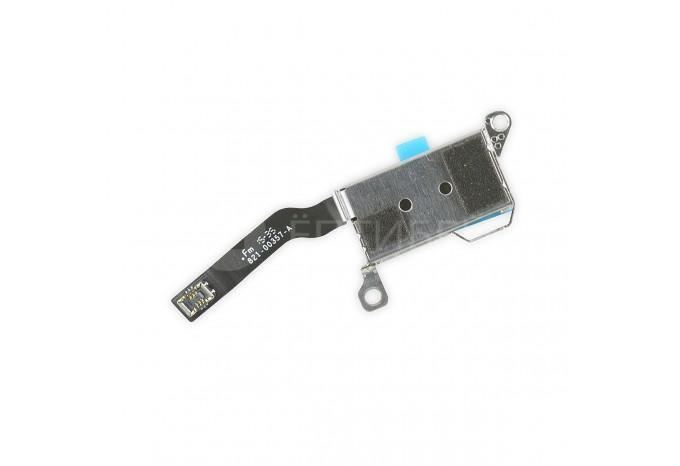 Вибромотор / вибратор для iPhone 6s Plus