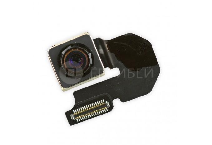 Основная задняя камера для iPhone 6s