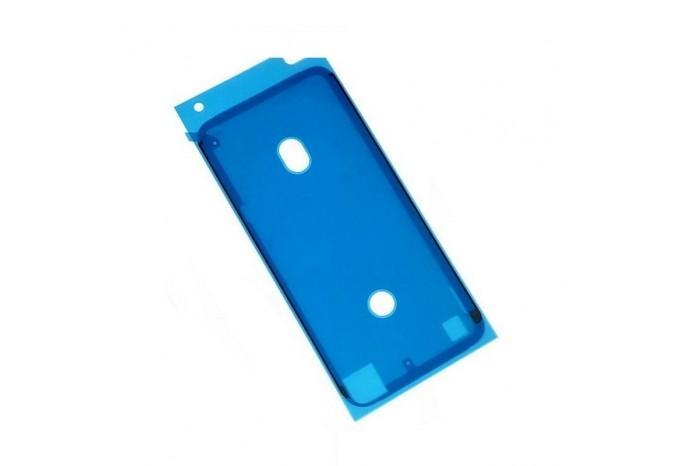 Внутренний водонепроницаемый стикер дисплея для iPhone 7 Plus