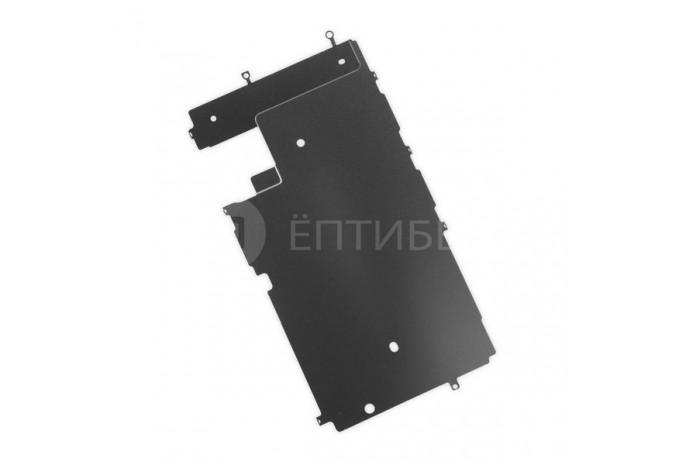 Металлическая планка дисплея для iPhone 7