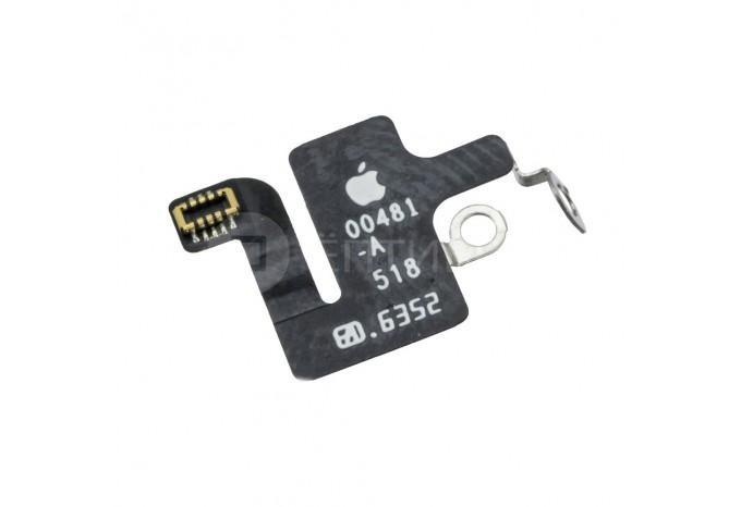 Антенна Wi-Fi для iPhone 7
