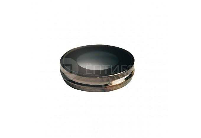 Стекло главной камеры для iPhone 7