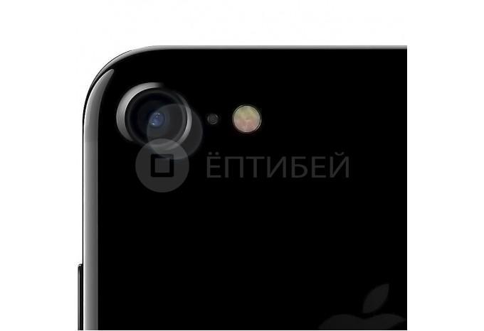 Защитное стекло Baseus для задней камеры iPhone 7/8