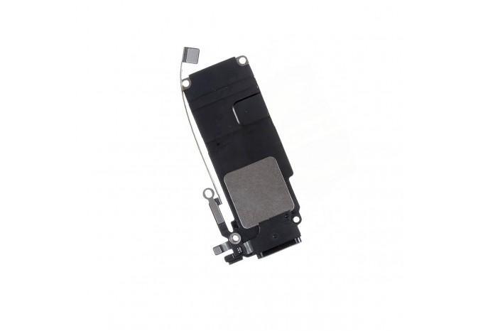 Динамик нижний основной полифонический для iPhone 8 Plus