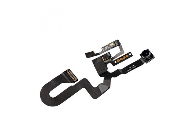Фронтальная передняя камера с датчиком приближения для iPhone 8 Plus