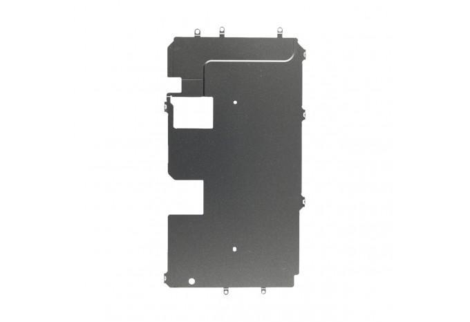 Металлическая пластина дисплея для iPhone 8 Plus