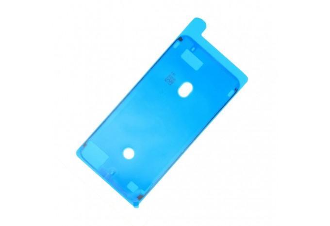 Внутренний водонепроницаемый стикер дисплея для iPhone 8/SE 2020