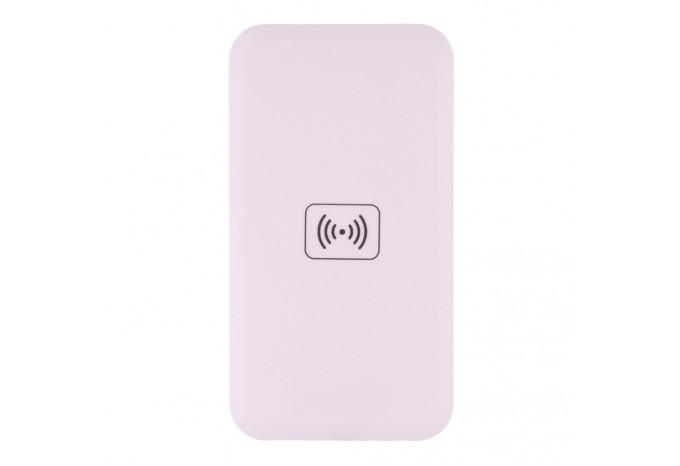 Беспроводное зарядное устройство для iPhone 8, 8 Plus, X