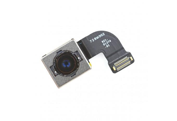Задняя основная главная камера для iPhone 8