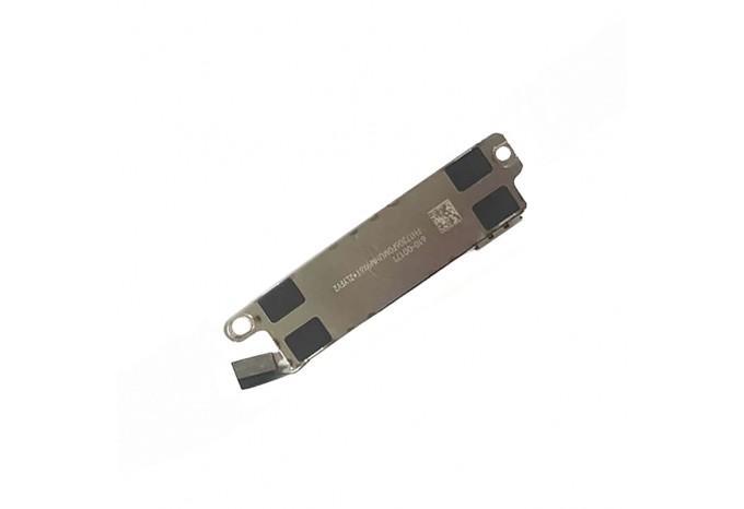 Вибромотор для iPhone 8/SE 2020