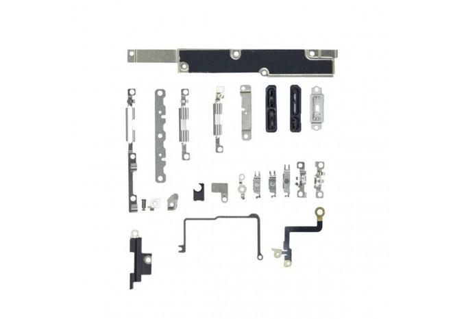 Комплект внутренних крепежей и деталей для iPhone X
