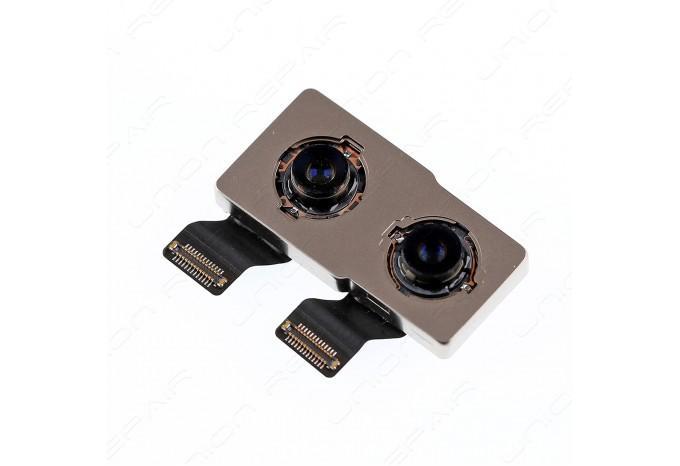 Главная задняя камера для iPhone X