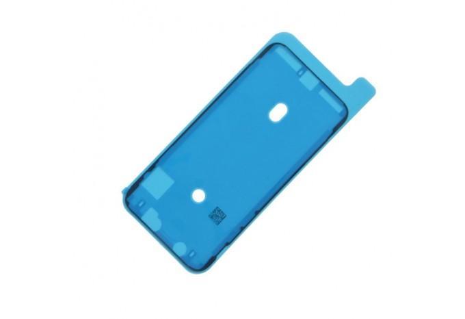 Внутренний водонепроницаемый стикер дисплея для iPhone X