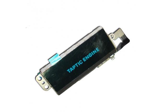 Вибромотор для iPhone X / XR