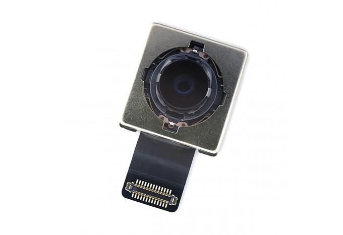 Задняя основная камера для iPhone XR