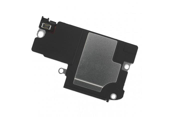 Динамик нижний основной полифонический для iPhone XS Max