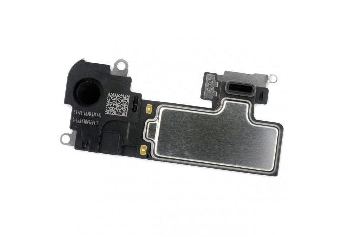 Верхний слуховой разговорный динамик для iPhone XS Max